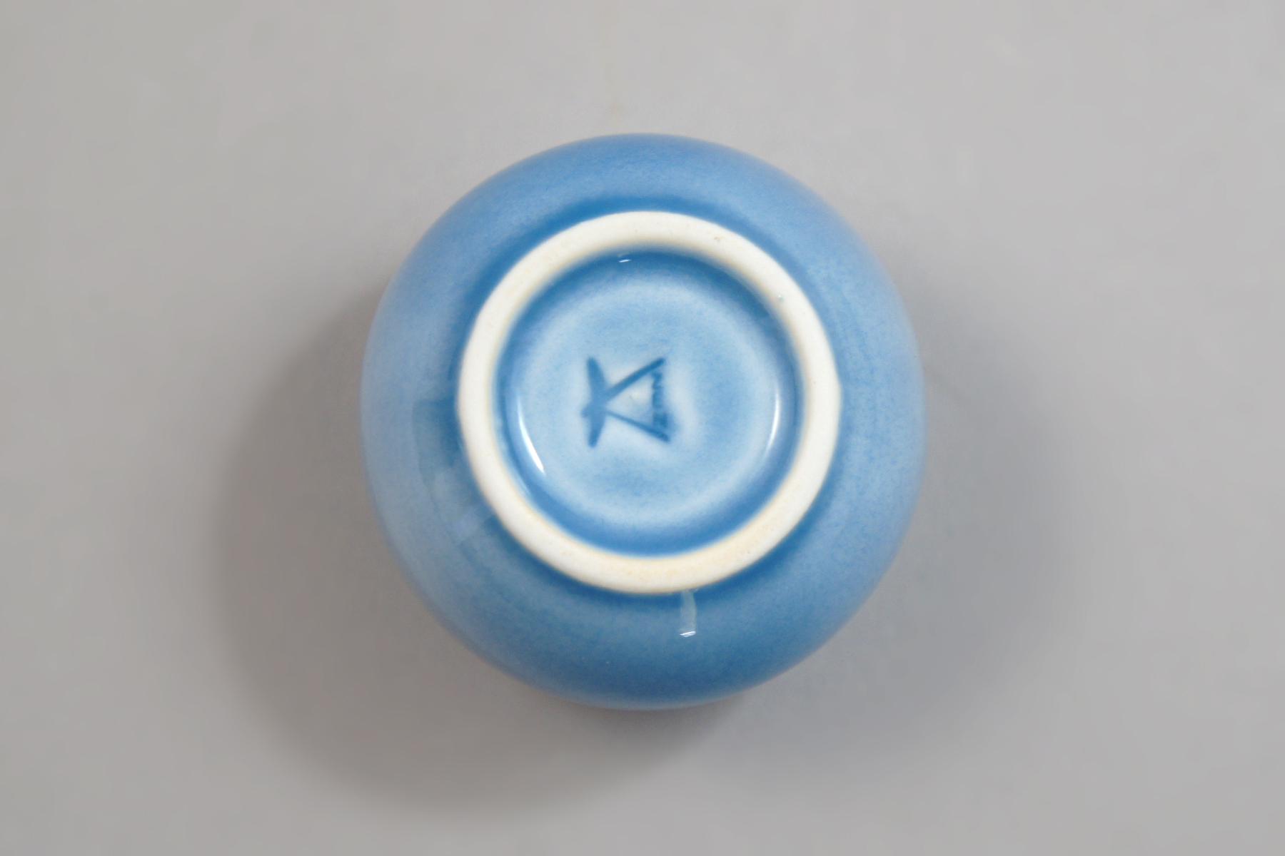 kze0509