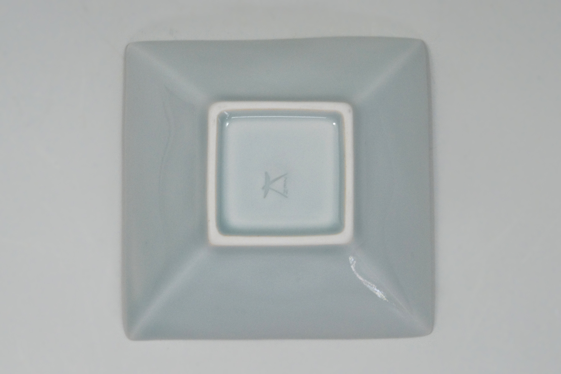 kze0529
