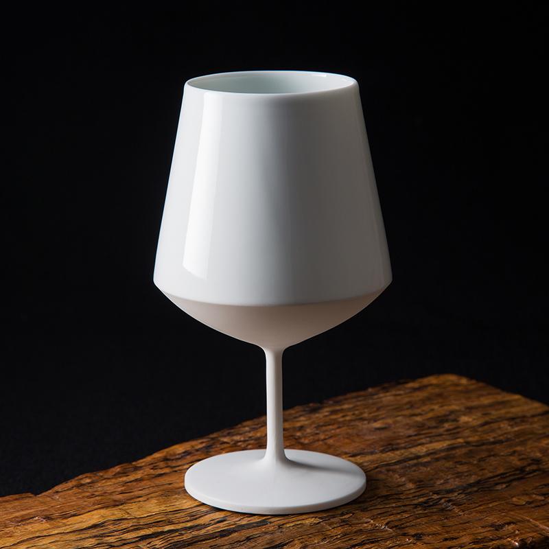 KUKI 日本酒グラス