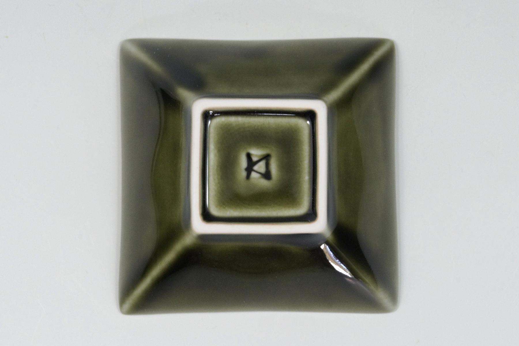 kze0531