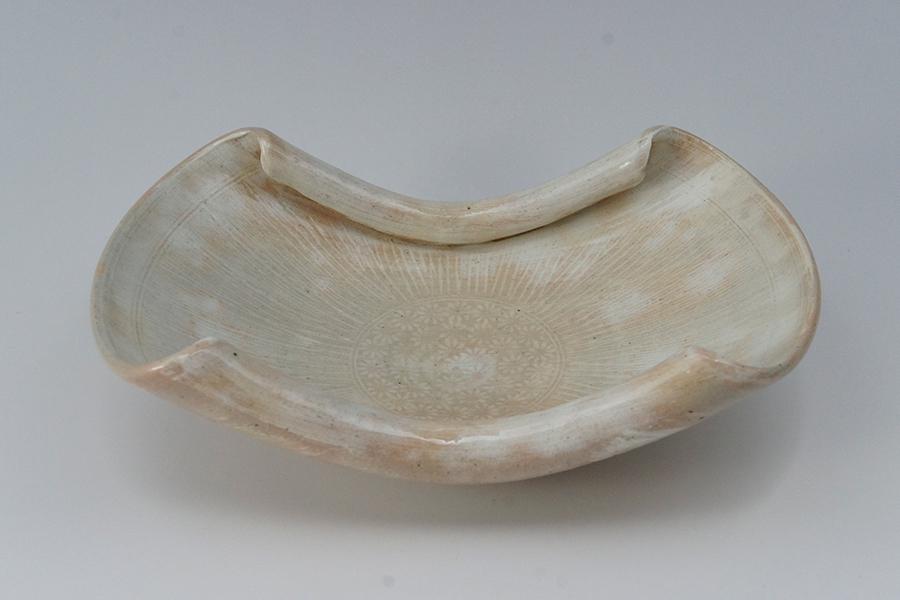 riz0128