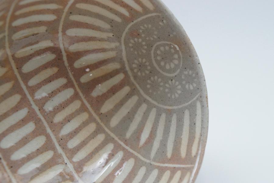 riz0164
