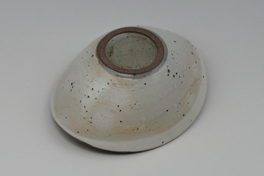 riz0168