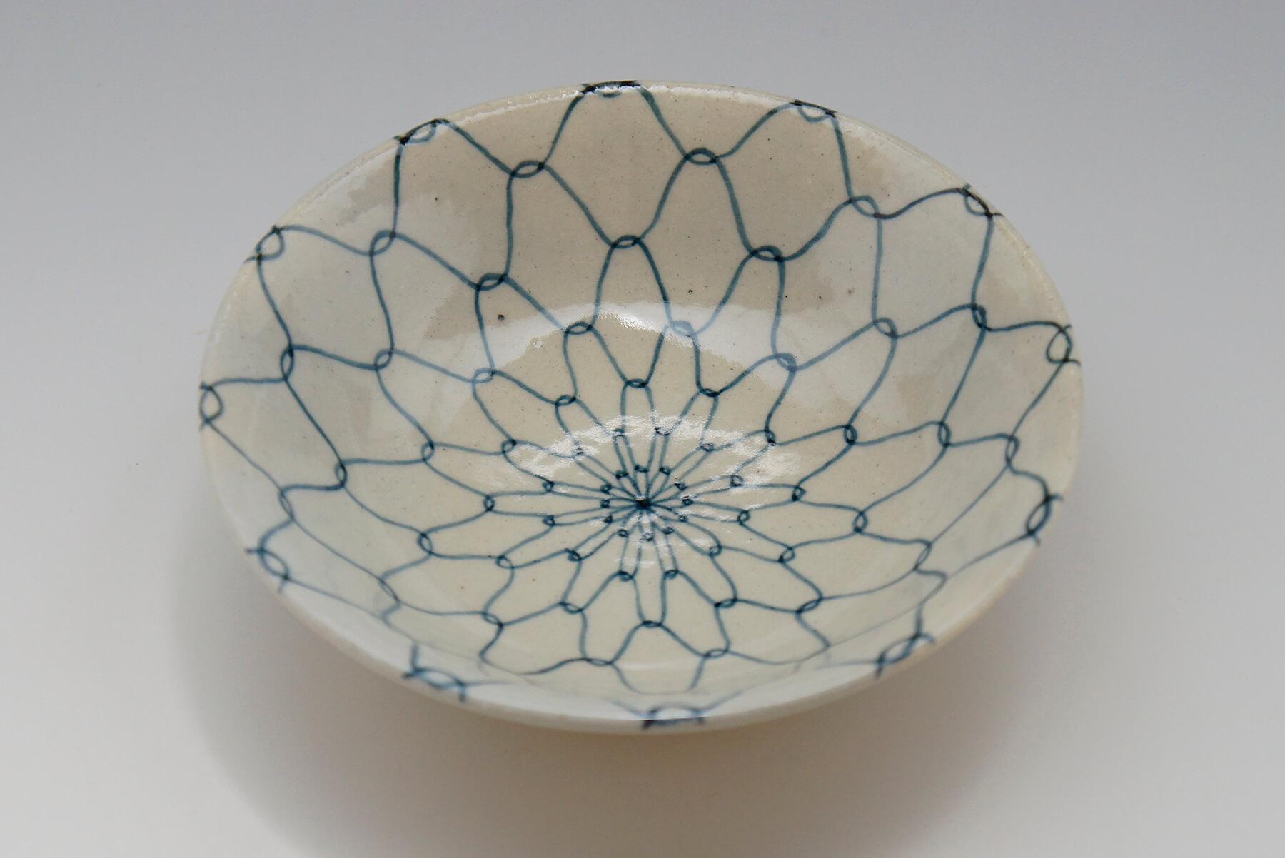 riz0187