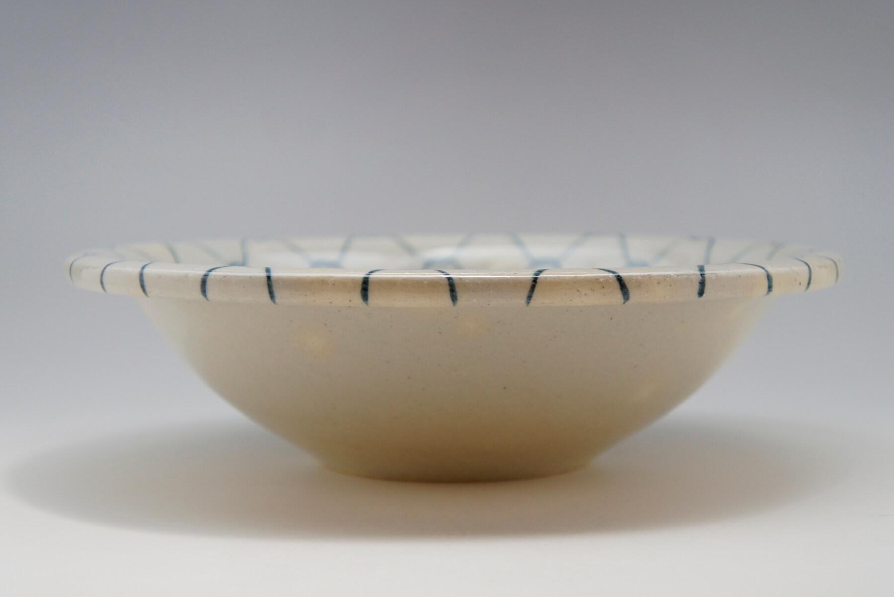 riz0188