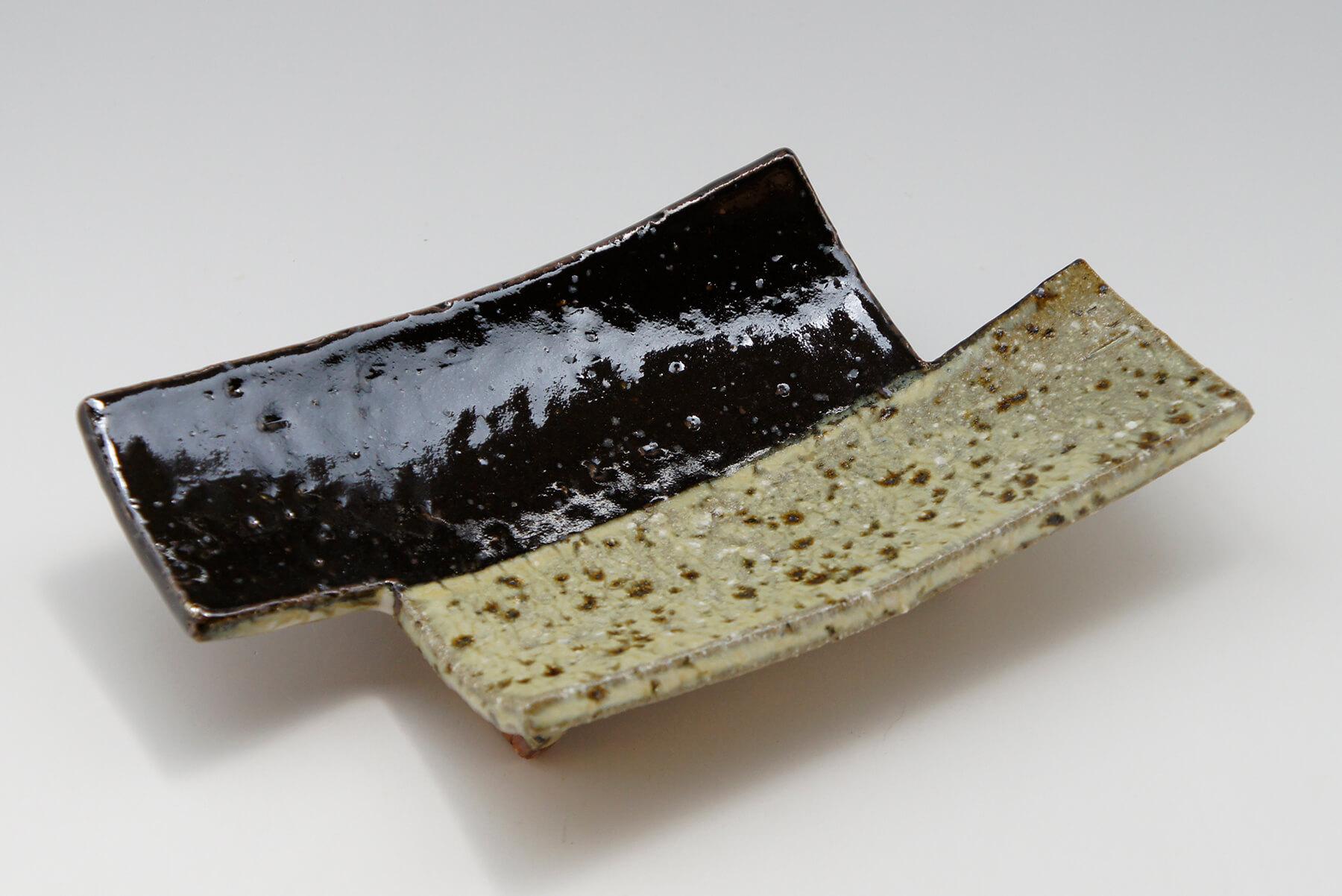 riz0189