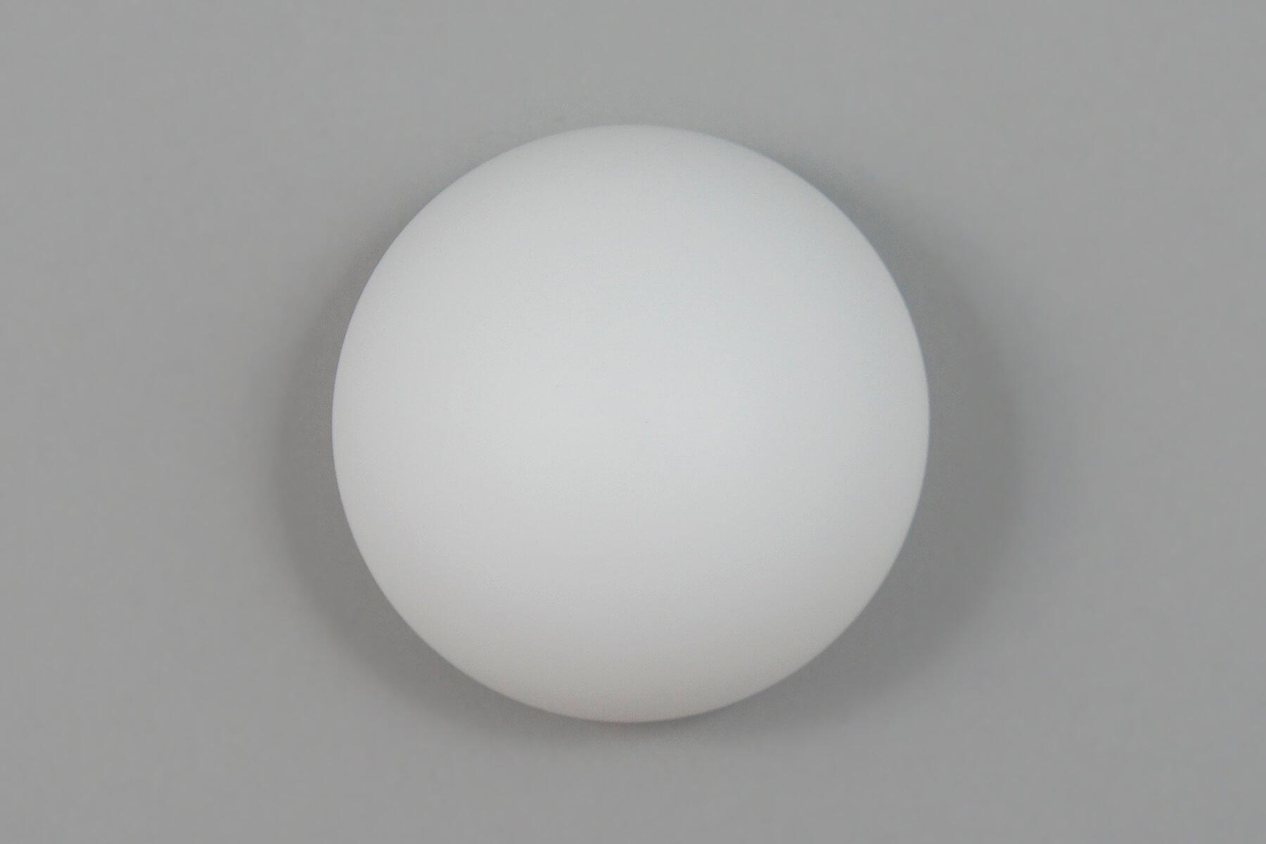 ymh0057