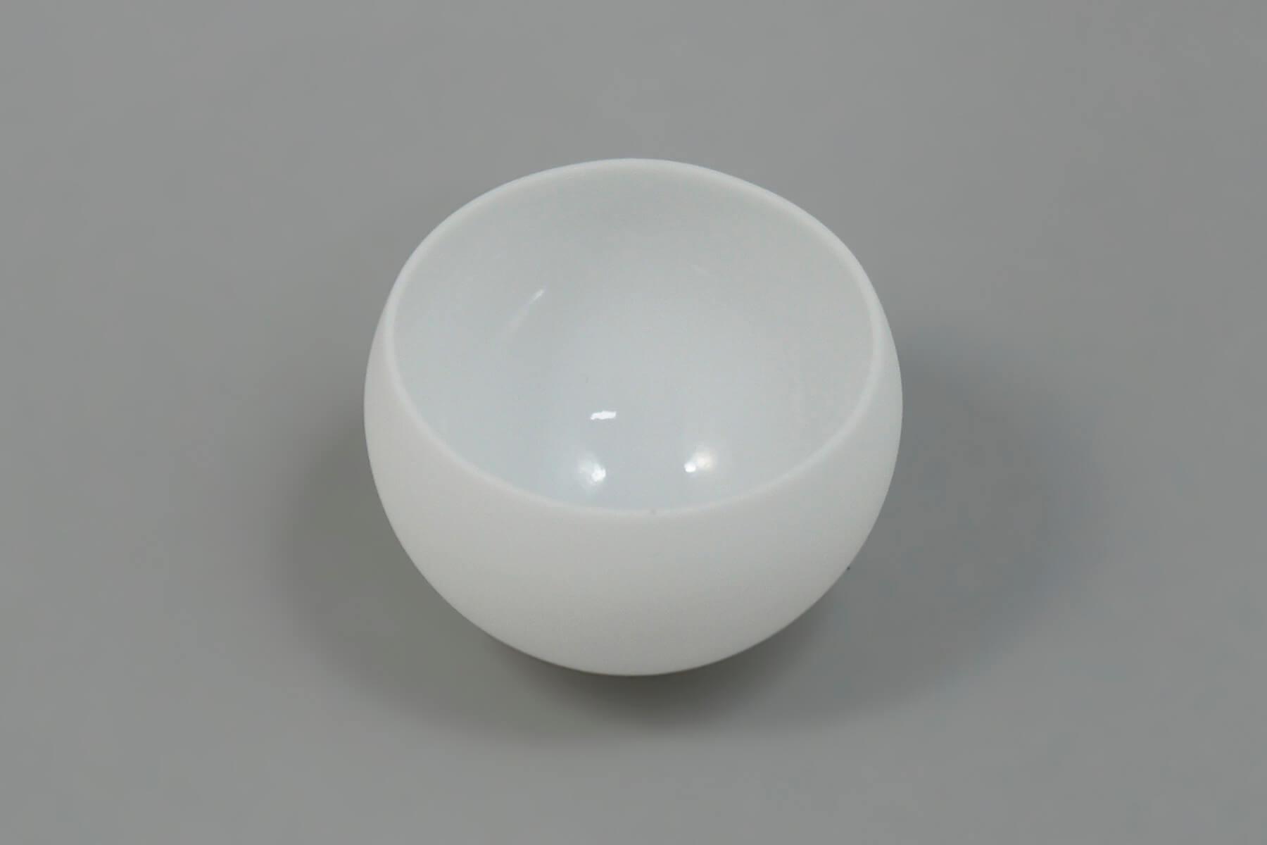 ymh0058