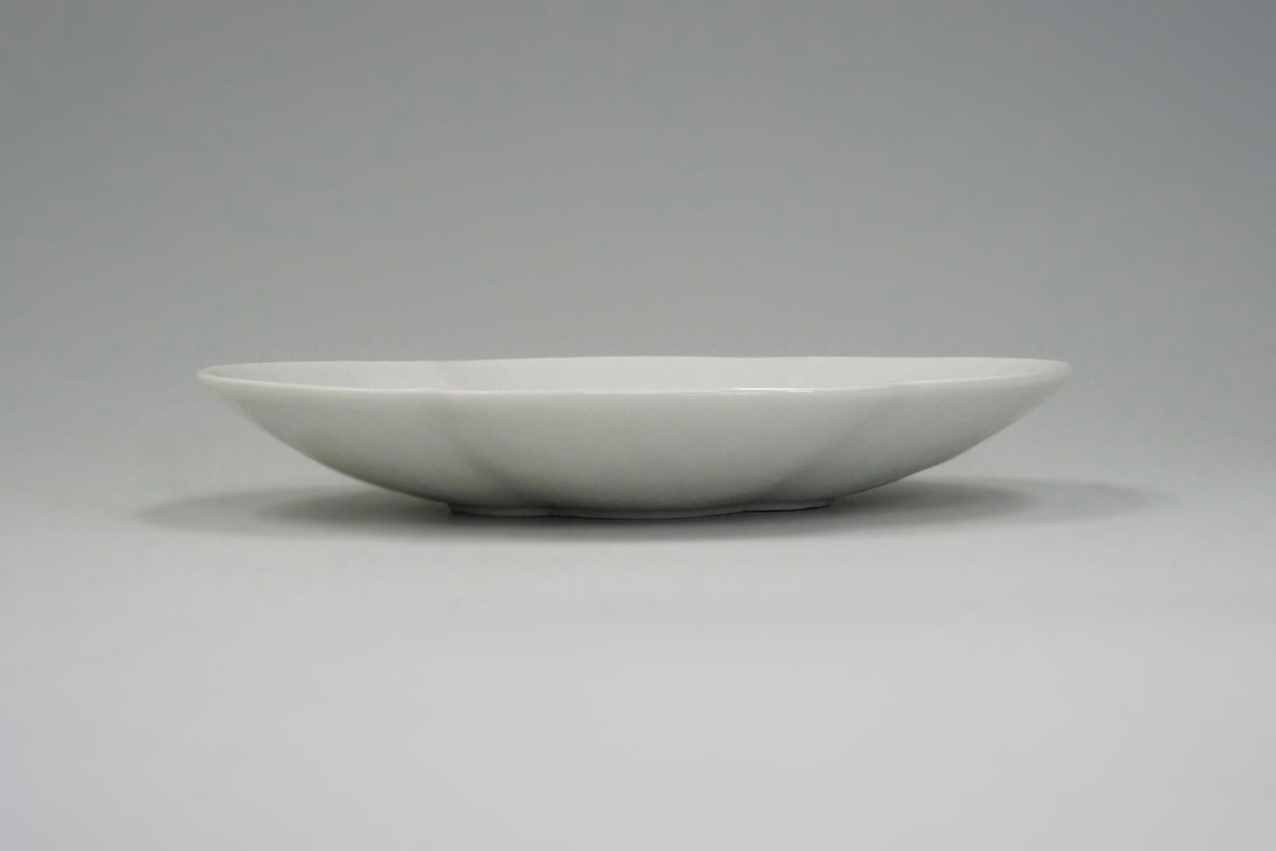 fkj0049
