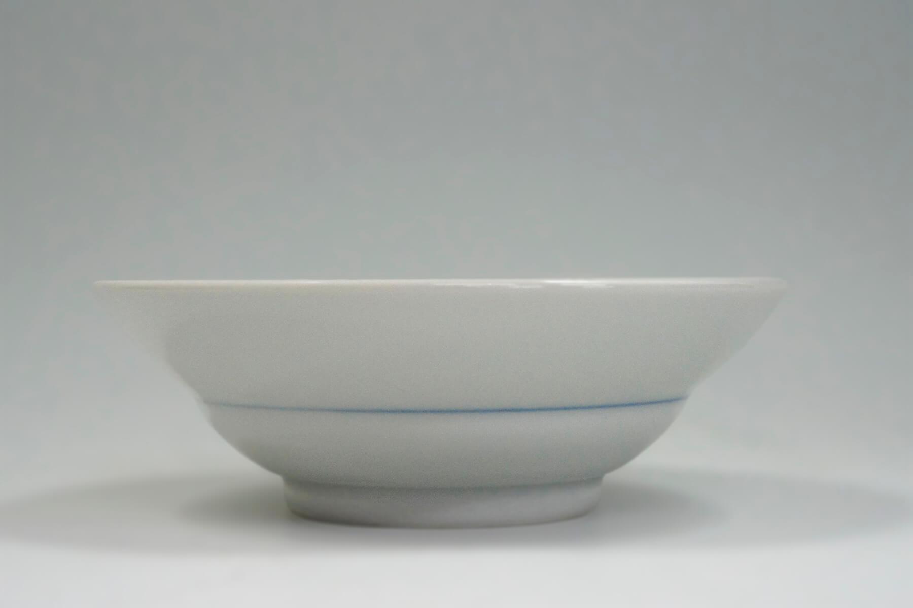fkj0052