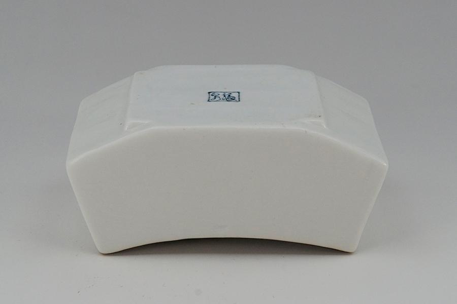 fks0221