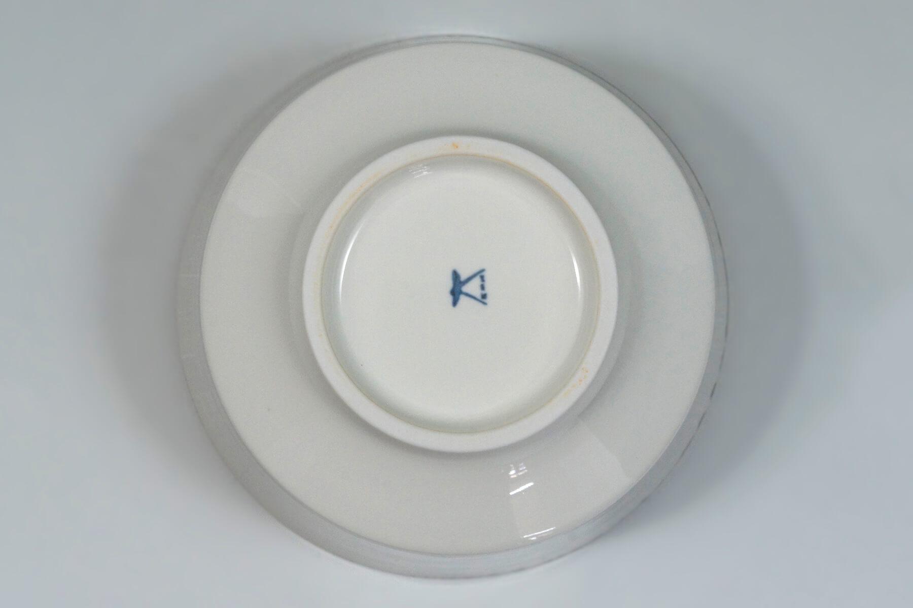 kze0522