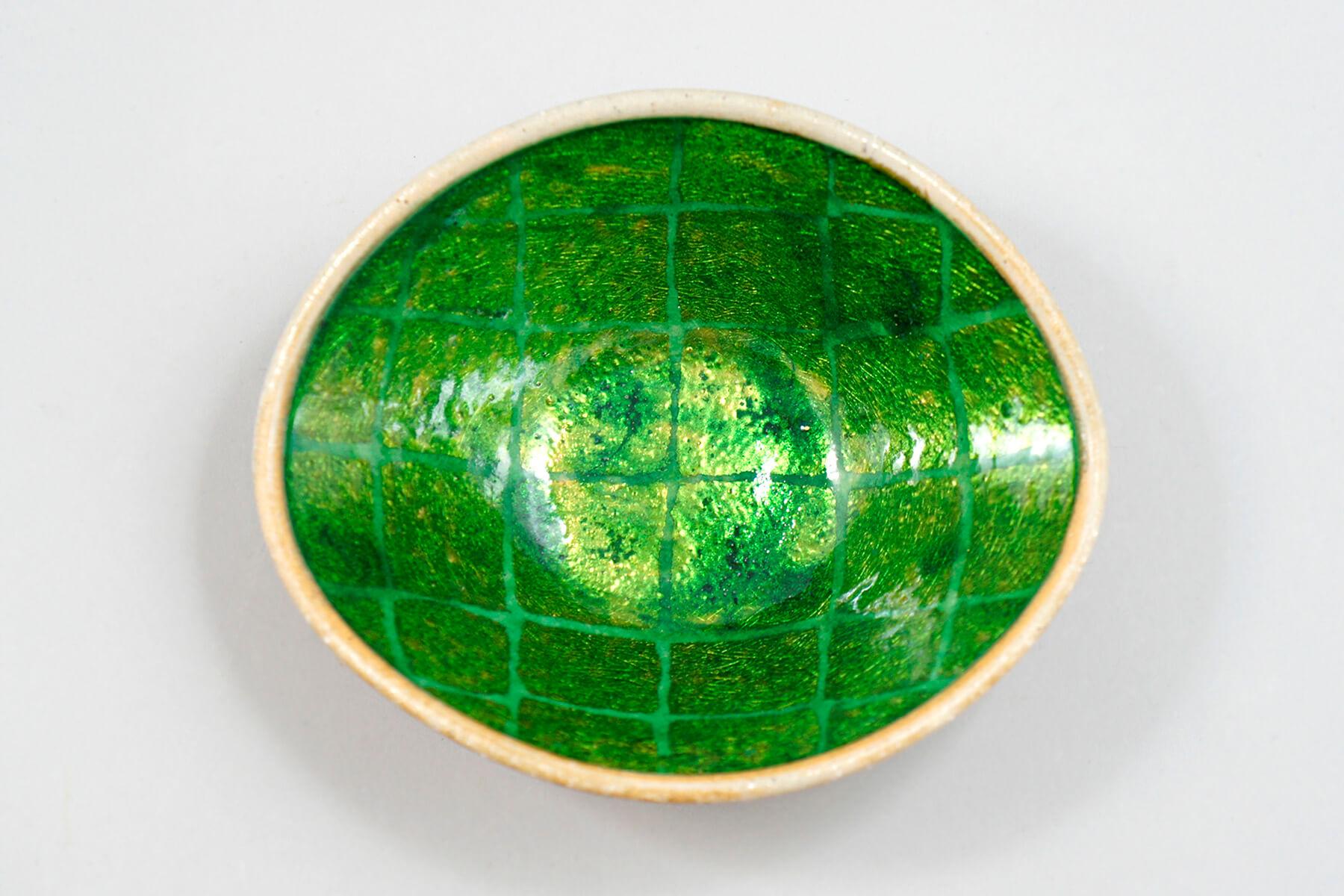 riz0202
