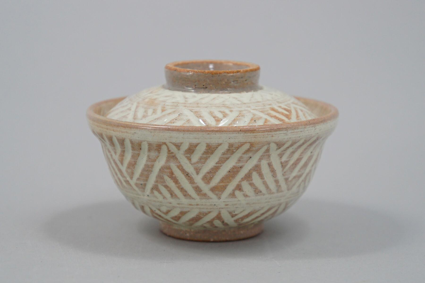 riz0205
