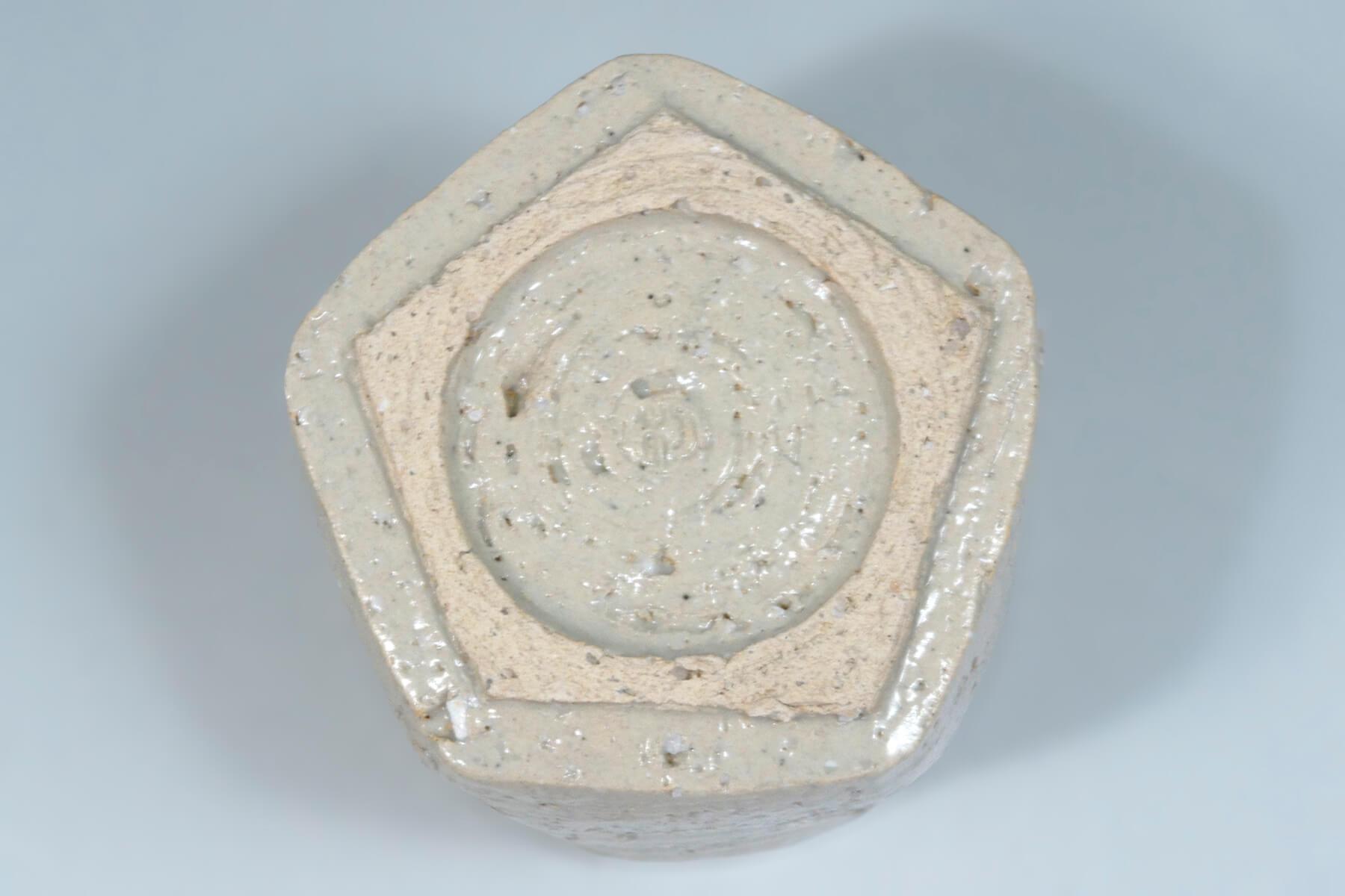 riz0209