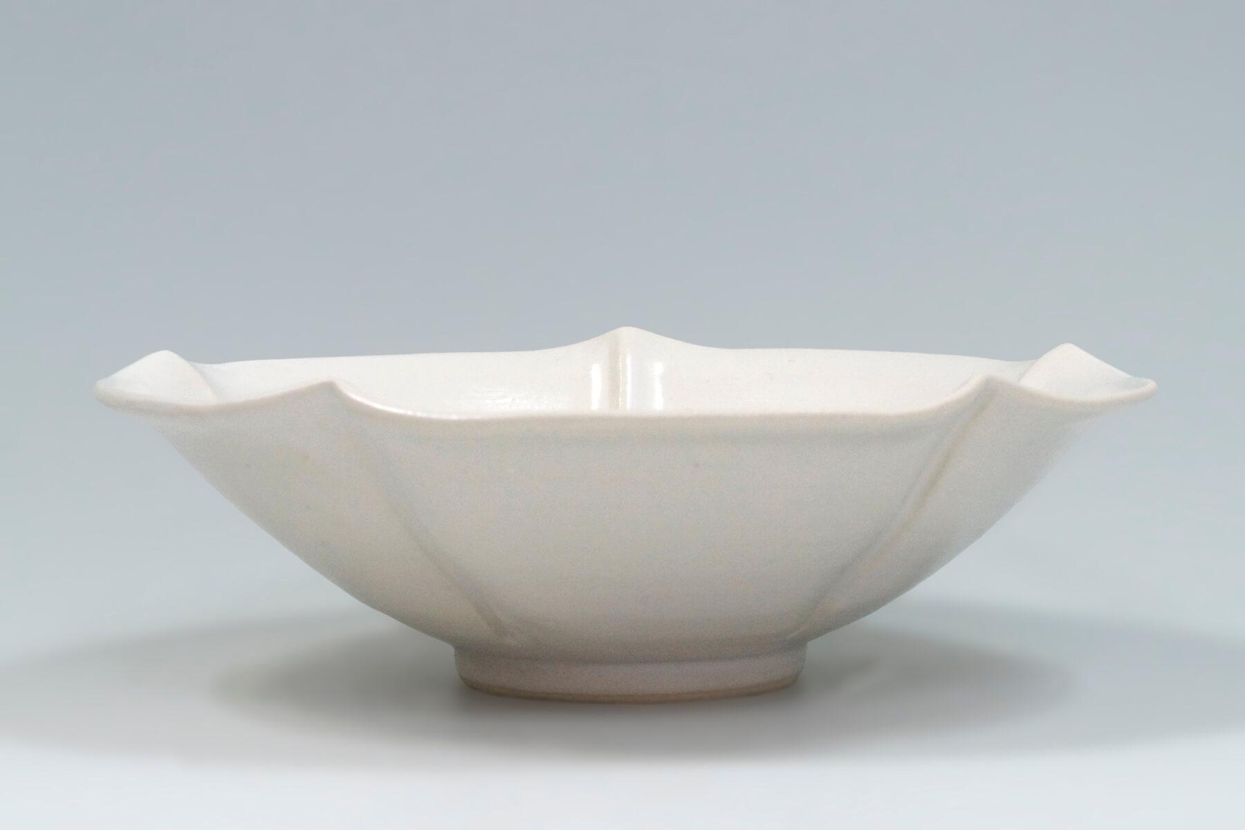 riz0210
