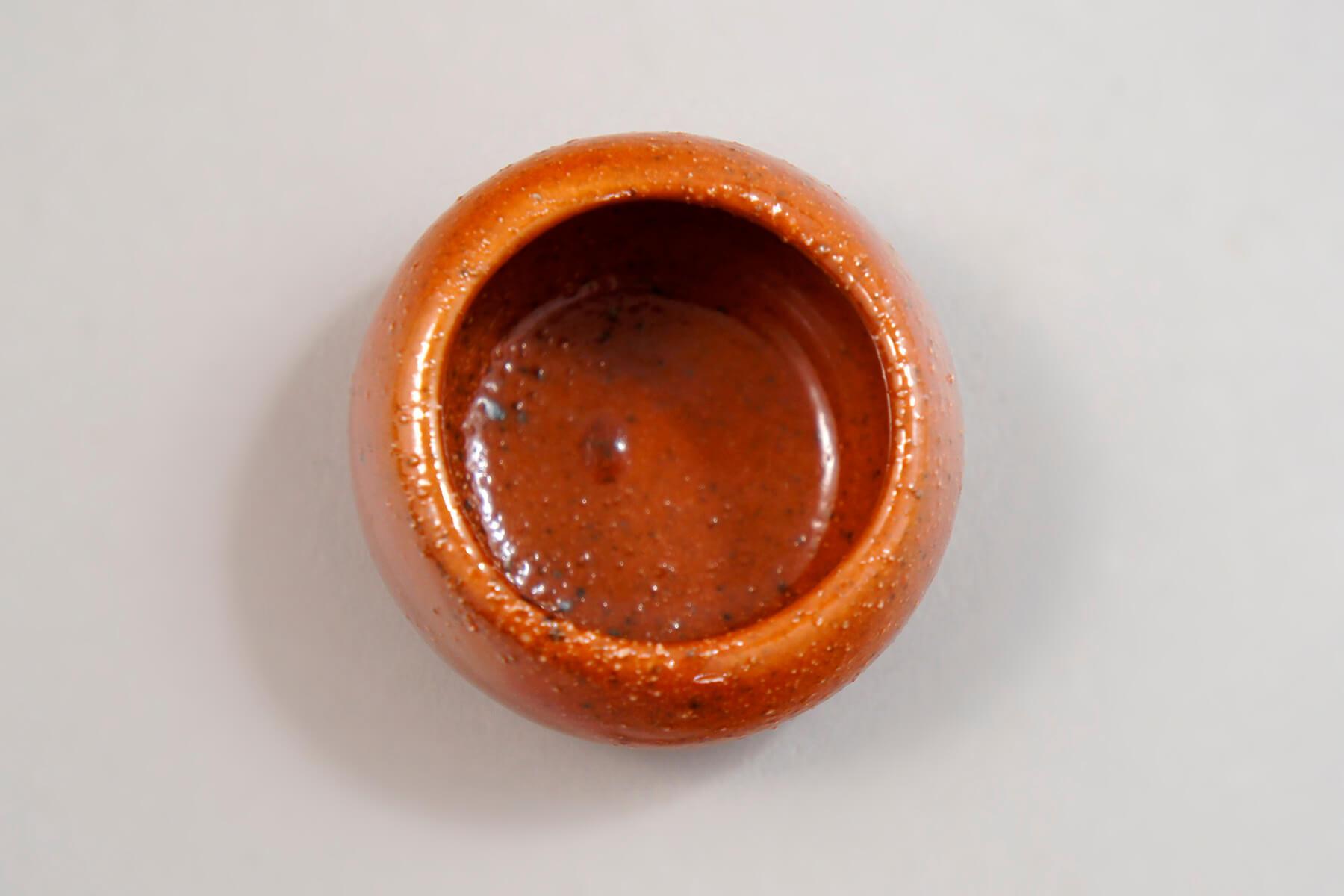 sik0052