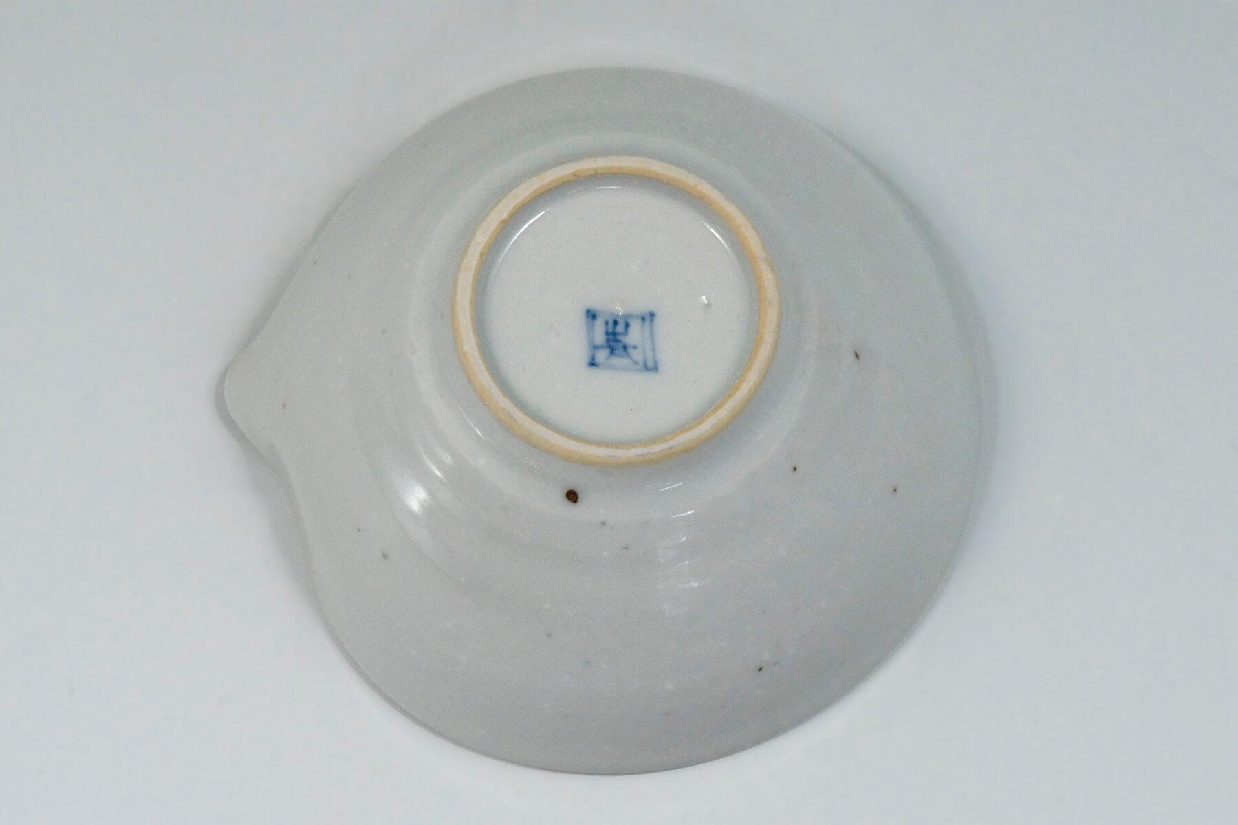 tba0128