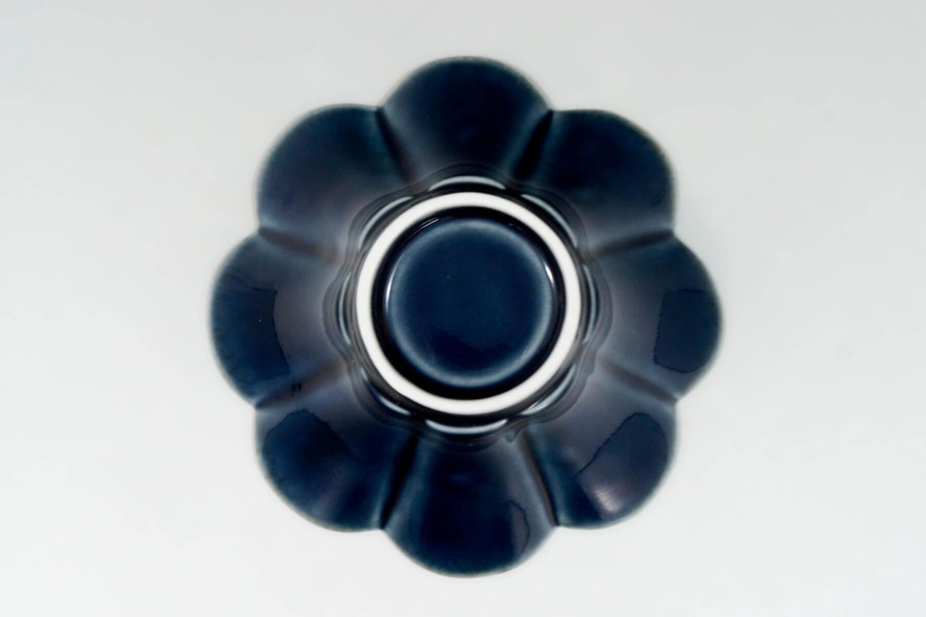 tba0134