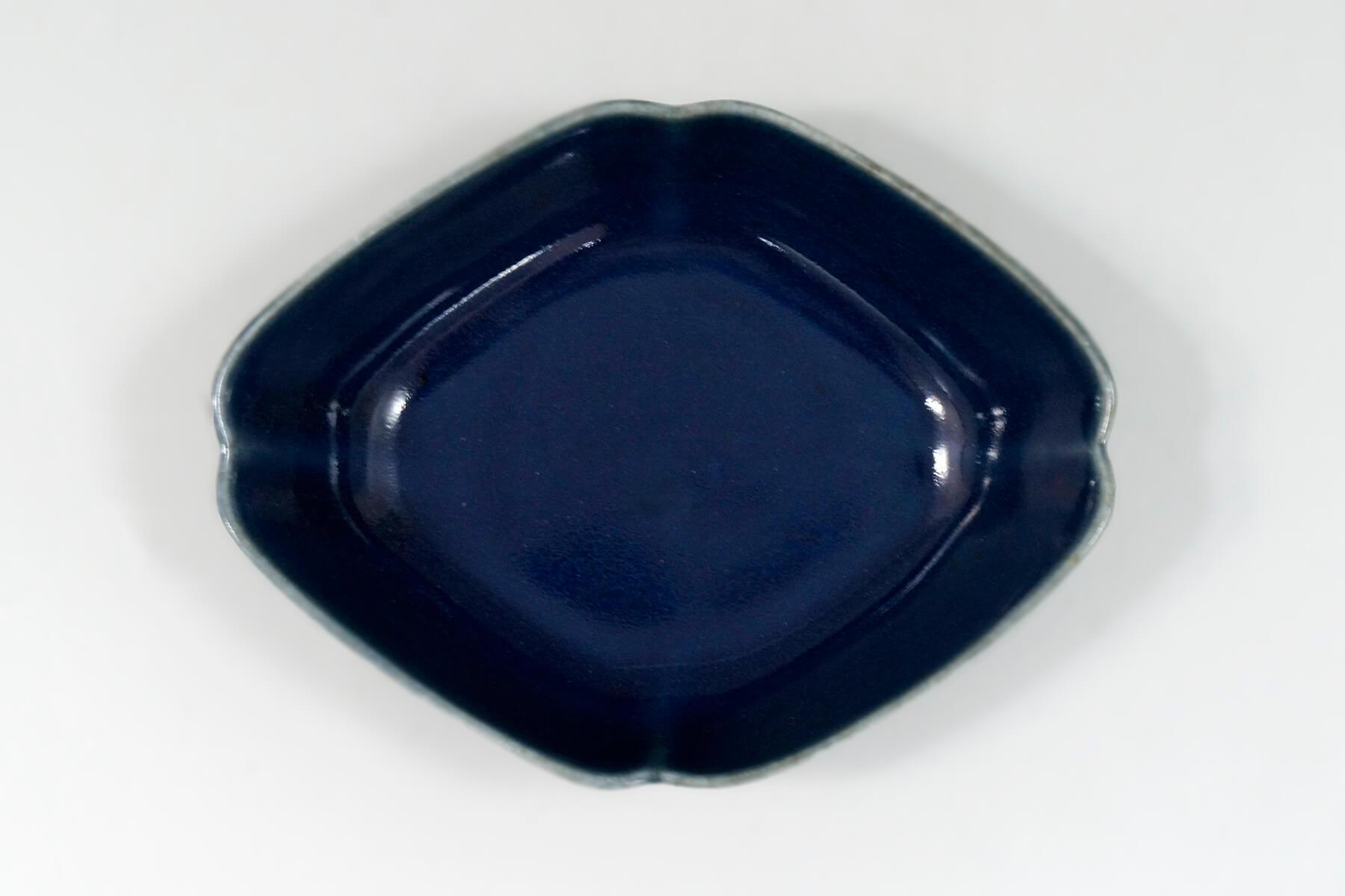 tba0143