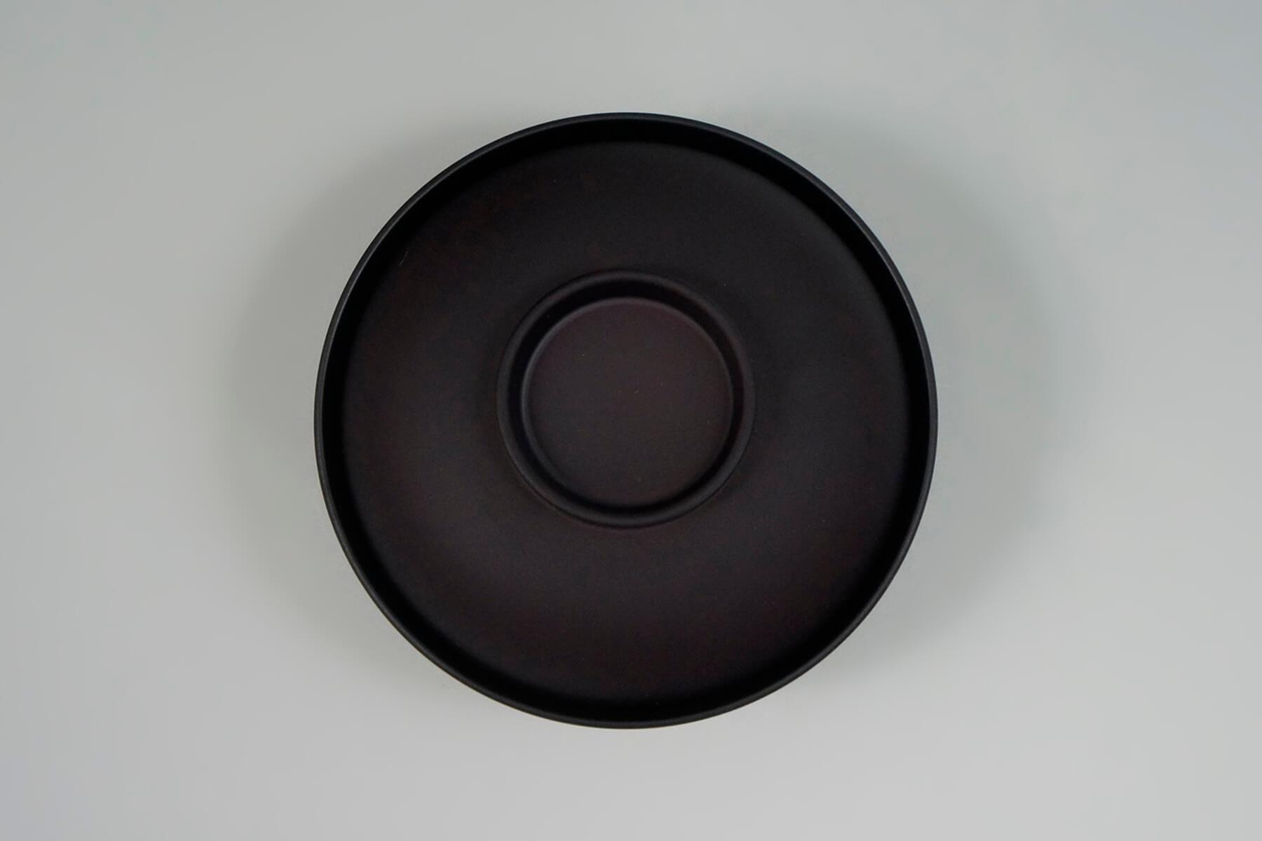 tnk0238