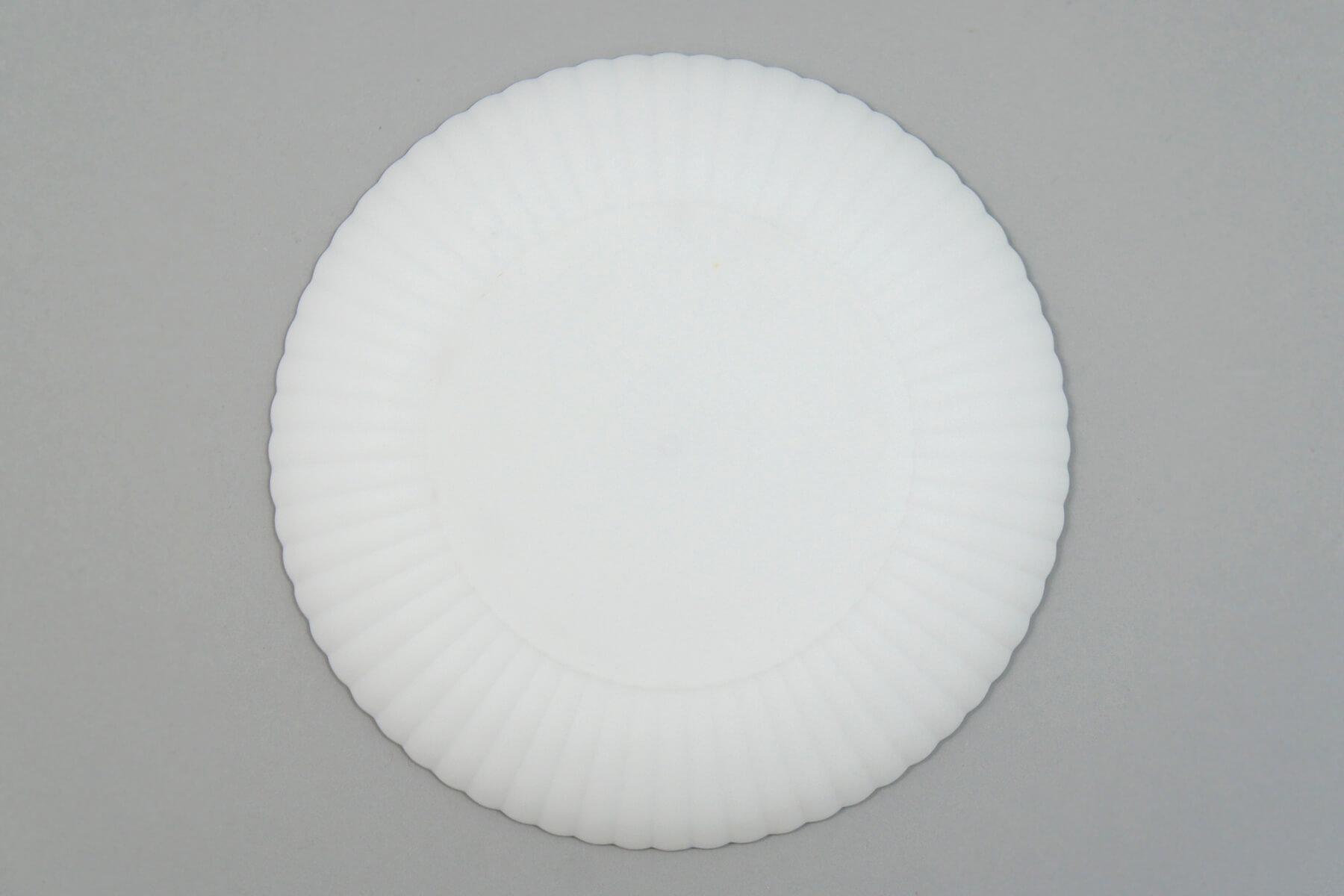 ymh0061