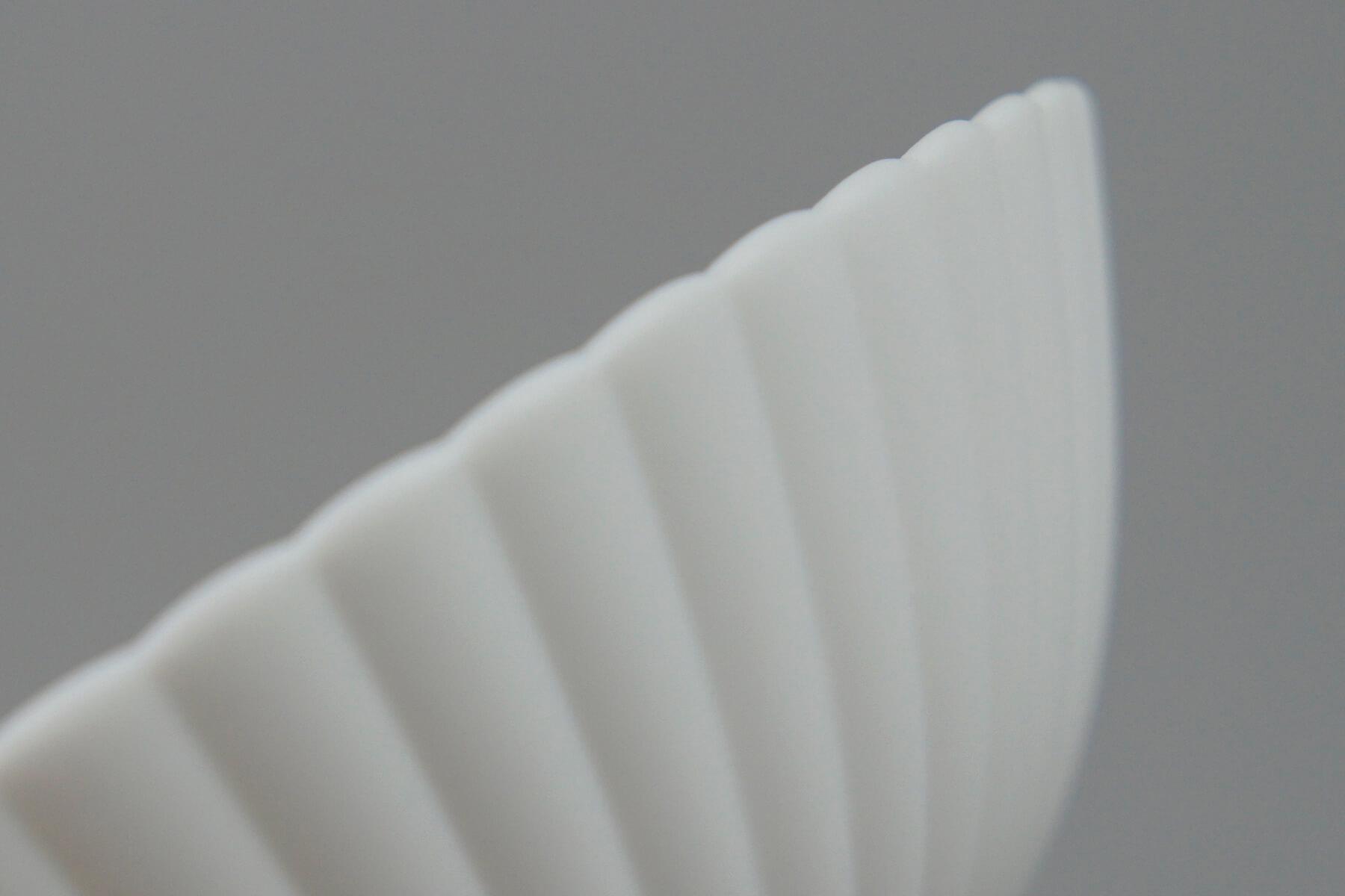 ymh0062