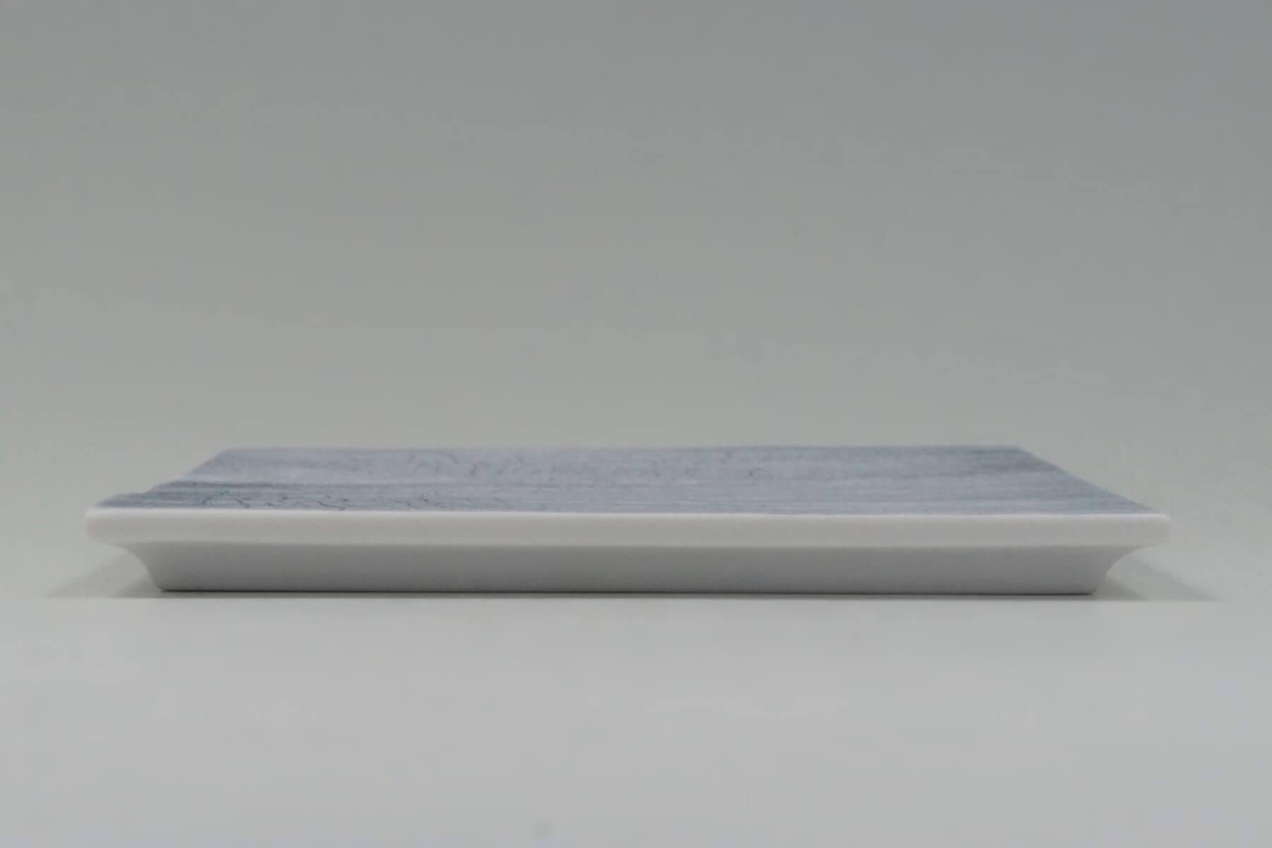 ymh0066
