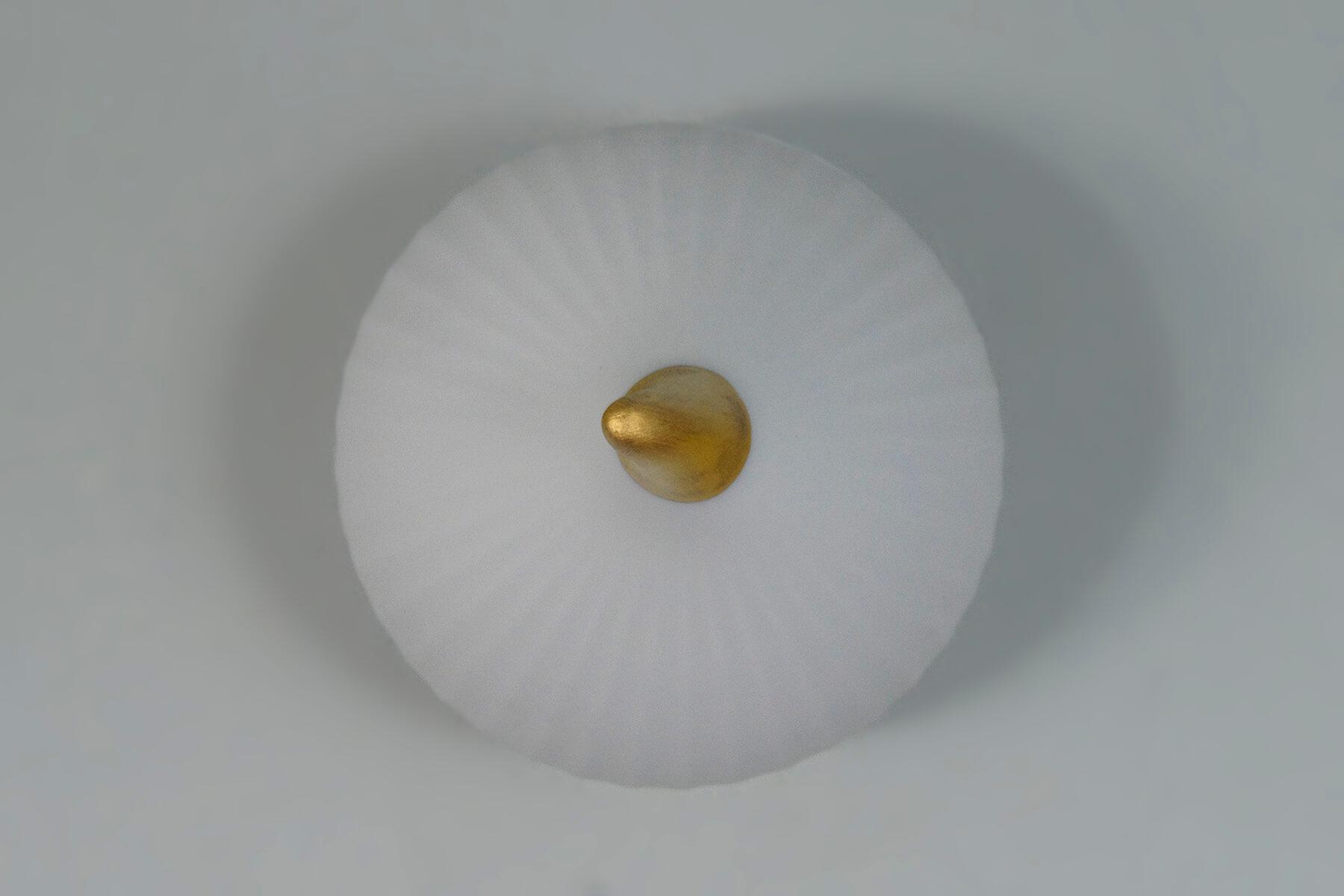 ymh0067