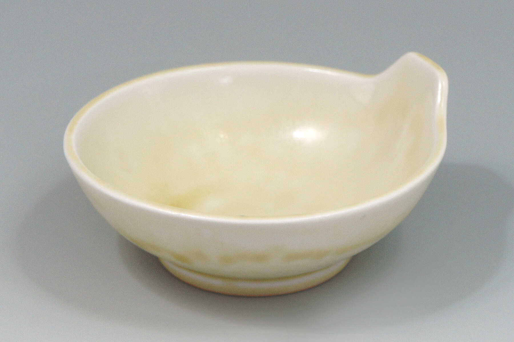 ryu0015