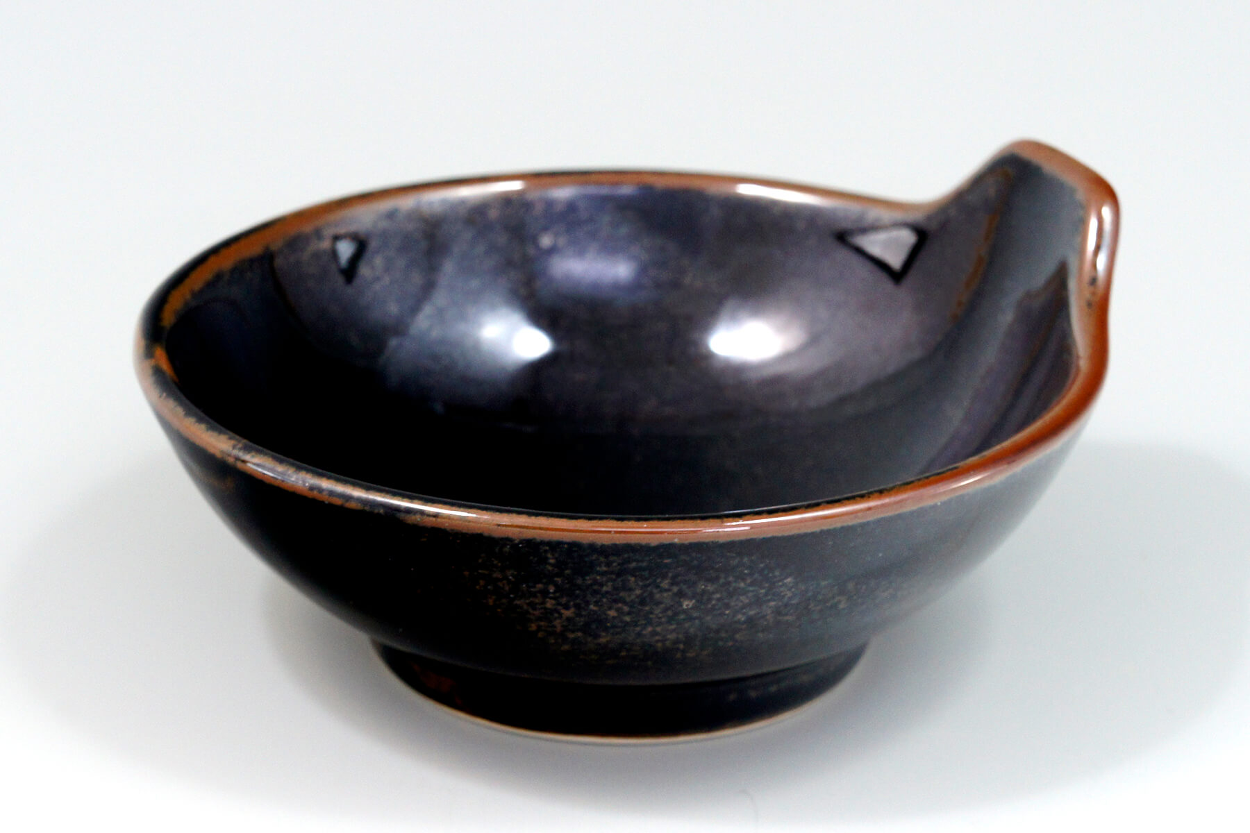 ryu0049