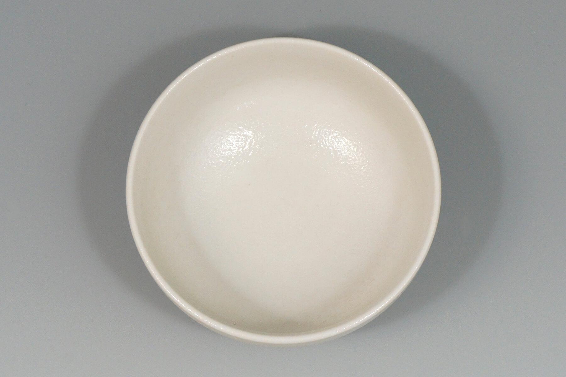 toe0166