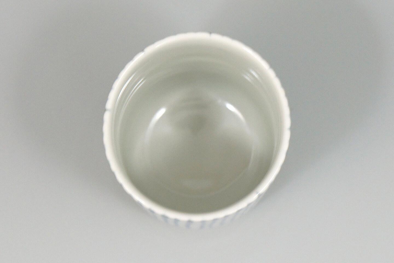 fkj0061