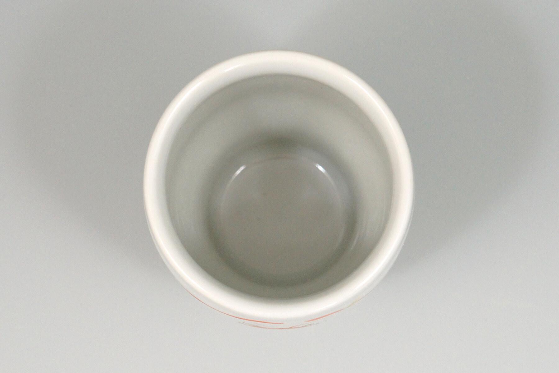fkj0063