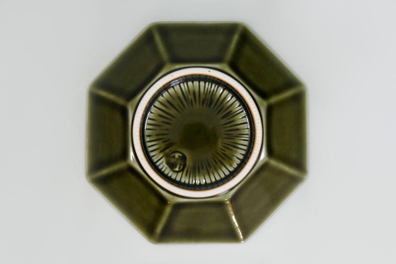 kze0542