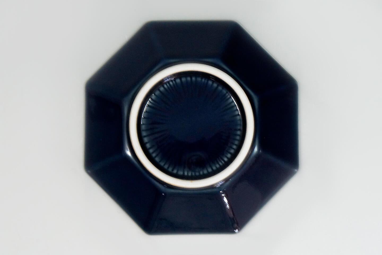 kze0544