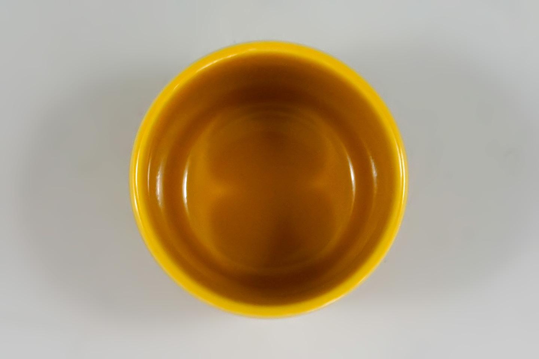 kze0548