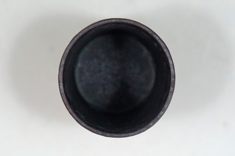 kze0551