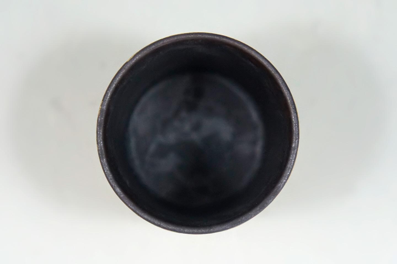 kze0553