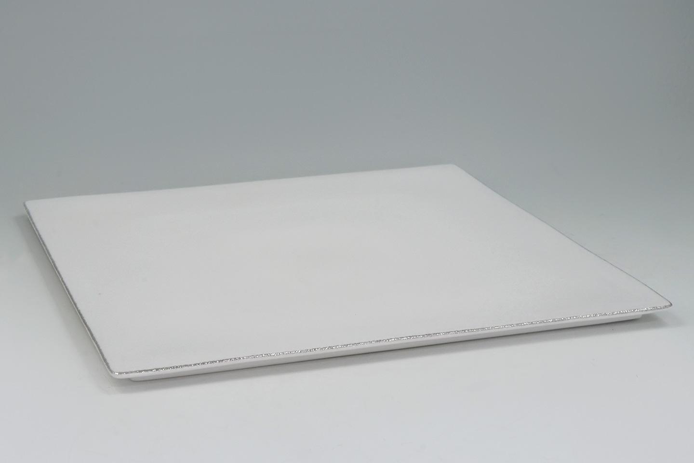 kze0556