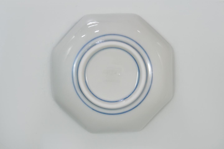 oji0238
