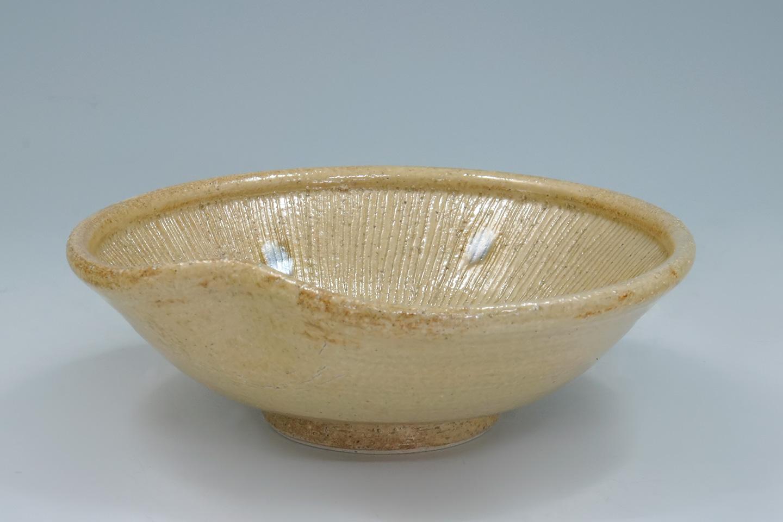 riz0228