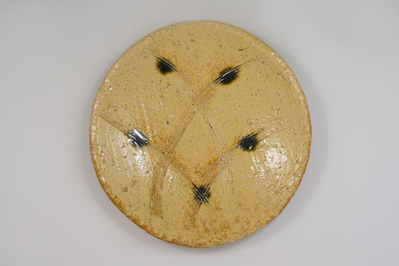 riz0230
