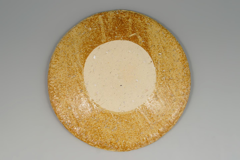 riz0231