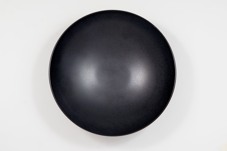 rso0486