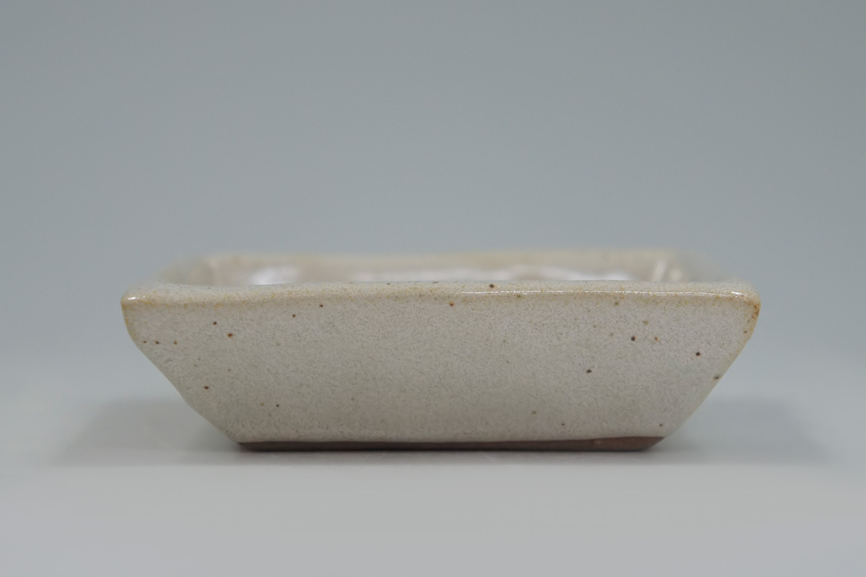 ryu0107