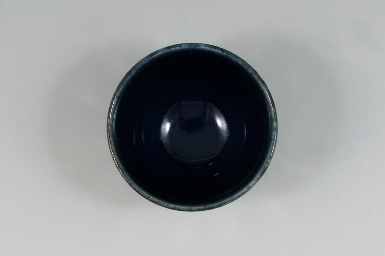 tba0148