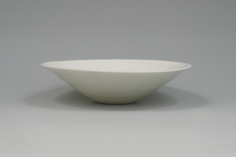 tba0149