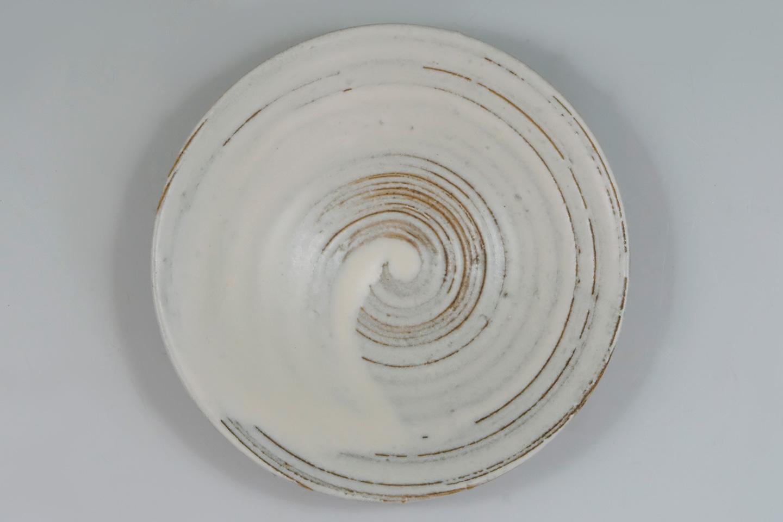 yns0026