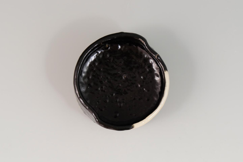 riz0250
